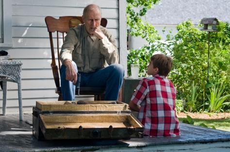 From www.memorialdayfilm.com