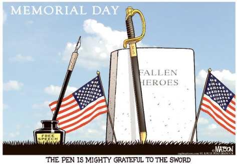 fallen-heroes-pen-and-sword