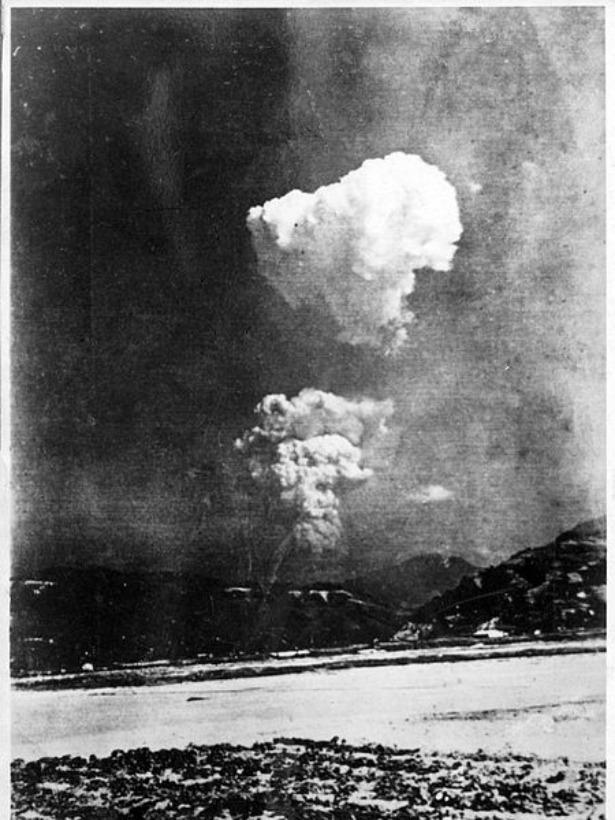 Hiroshima_10