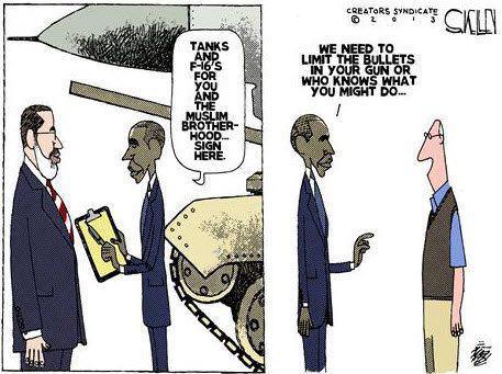Obama-s-Egyptian-gun-control