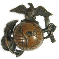 EGA 1940-001