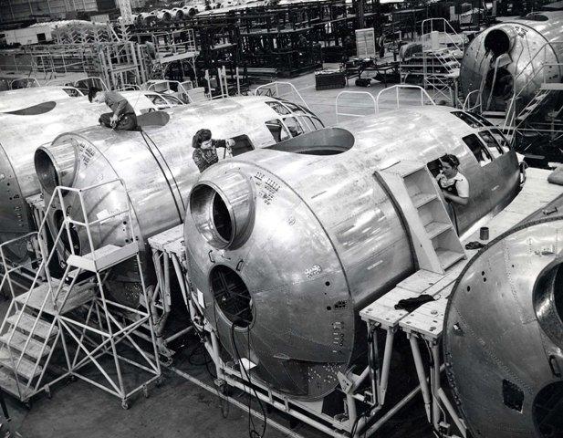 b29 engine diagram explained wiring diagrams rh sbsun co B-17 Flying Fortress B-17 Flying Fortress Engines