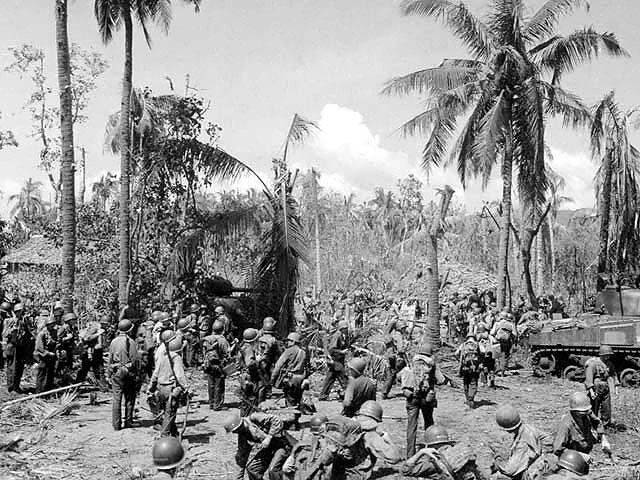 battle_philippines archives