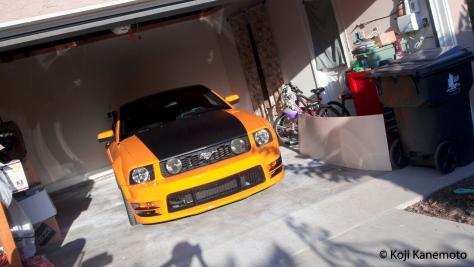 garage-10-2