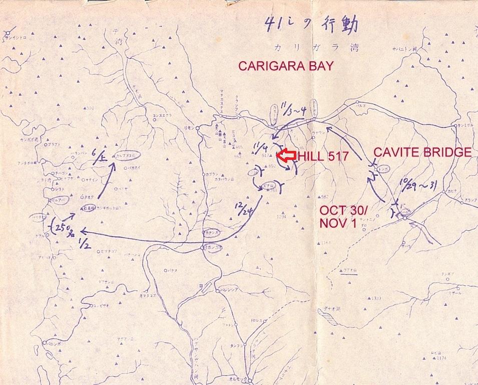 jaro map-001 517