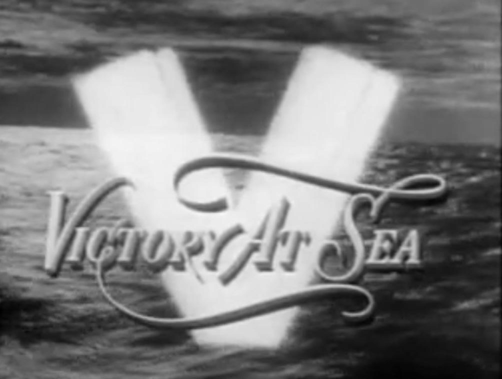 VictoryAtSeatitle