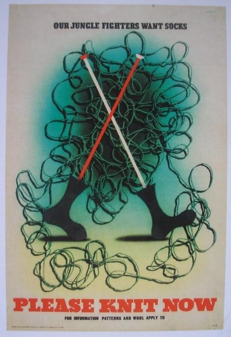 knit 3