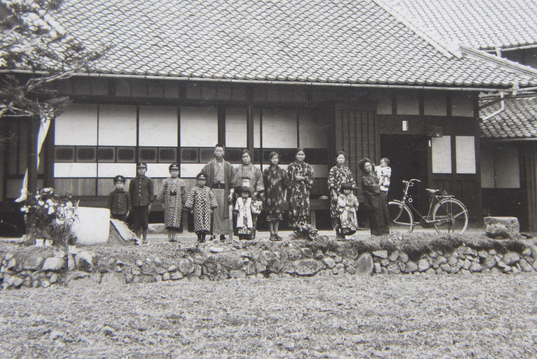 1928a