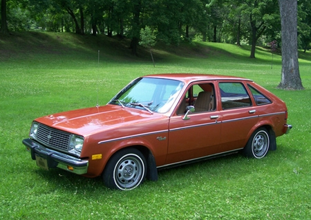 81 chevette lft frnt use_1
